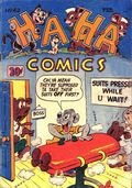 Ha Ha Comics (1943) 62