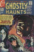 Ghostly Haunts (1971) 21
