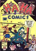 Ha Ha Comics (1943) 66