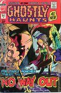 Ghostly Haunts (1971) 28