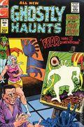 Ghostly Haunts (1971) 30