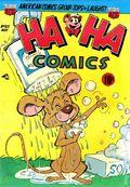 Ha Ha Comics (1943) 83