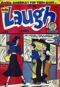 Laugh Comics (1946 1st Series) 28