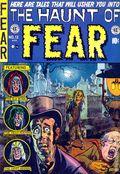 Haunt of Fear (1950 E.C. Comics) 12