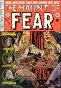 Haunt of Fear (1950 E.C. Comics) 15