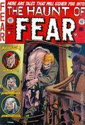Haunt of Fear (1950 E.C. Comics) 20
