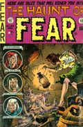 Haunt of Fear (1950 E.C. Comics) 24