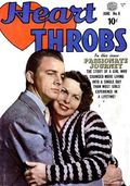 Heart Throbs (1949 Quality/DC) 6