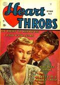 Heart Throbs (1949 Quality/DC) 15