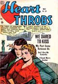 Heart Throbs (1949 Quality/DC) 28
