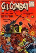 GI Combat (1952) 38
