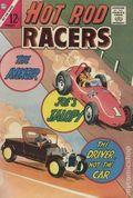 Hot Rod Racers (1964) 2