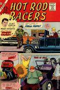 Hot Rod Racers (1964) 6