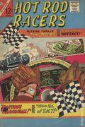 Hot Rod Racers (1964) 7