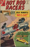 Hot Rod Racers (1964) 13