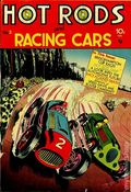Hot Rods and Racing Cars (1951) 2