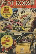 Hot Rods and Racing Cars (1951) 47