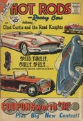 Hot Rods and Racing Cars (1951) 51