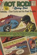 Hot Rods and Racing Cars (1951) 52