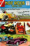 Hot Rods and Racing Cars (1951) 62