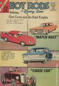 Hot Rods and Racing Cars (1951) 66