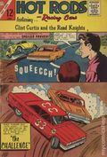 Hot Rods and Racing Cars (1951) 69