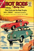 Hot Rods and Racing Cars (1951) 71