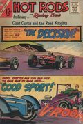 Hot Rods and Racing Cars (1951) 79