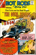 Hot Rods and Racing Cars (1951) 80