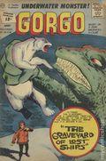Gorgo (1961) 8