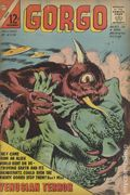 Gorgo (1961) 10