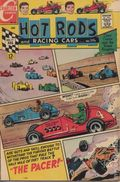 Hot Rods and Racing Cars (1951) 91