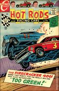 Hot Rods and Racing Cars (1951) 92