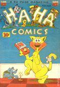 Ha Ha Comics (1943) 70