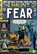 Haunt of Fear (1950 E.C. Comics) 5