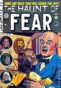 Haunt of Fear (1950 E.C. Comics) 8