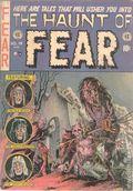 Haunt of Fear (1950 E.C. Comics) 14
