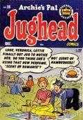 Jughead (1949 1st Series) 15