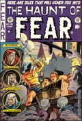 Haunt of Fear (1950 E.C. Comics) 19