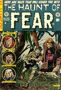 Haunt of Fear (1950 E.C. Comics) 23