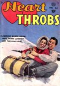 Heart Throbs (1949 Quality/DC) 5