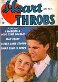 Heart Throbs (1949 Quality/DC) 11