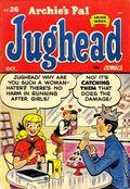 Jughead (1949 1st Series) 26