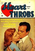 Heart Throbs (1949 Quality/DC) 17