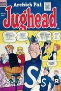 Jughead (1949 1st Series) 39
