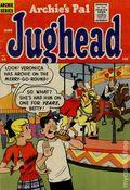 Jughead (1949 1st Series) 42