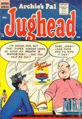 Jughead (1949 1st Series) 45