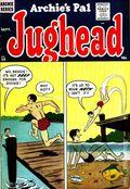 Jughead (1949 1st Series) 55
