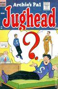 Jughead (1949 1st Series) 61