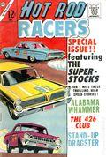 Hot Rod Racers (1964) 3
